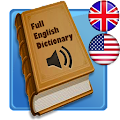 Download Full English Dictionary - Offline 8.11 APK