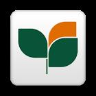 CA Mobile icon