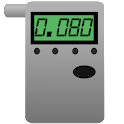 BAC Drink Tracker icon
