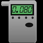 BAC Drink Tracker icon