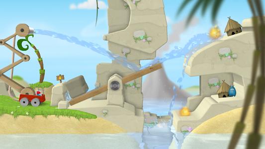 Sprinkle Islands Free 이미지[2]
