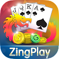 ZingPlay - Capsa susun 1.1 icon