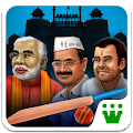 Free Kursi Cricket World Cup APK for Windows 8