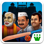 Kursi Cricket World Cup 1.6.0 Apk