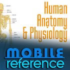 Human Anatomy&Physiology Guide icon