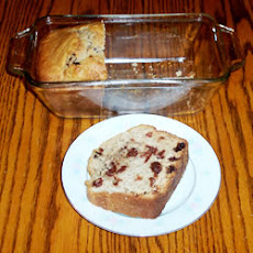 Raisin Bread I