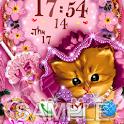 キラキラハート(ko580a) icon