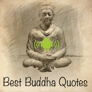 west hyannisport buddhist personals Discover buddhist friends date, the completely free site for single buddhists and those looking to meet local buddhists never pay anything, meet buddhists for dating and friendship.
