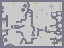 Thumbnail of the map '00 - 4 Bubble Is No Match For Shwuble'