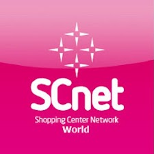 SCnetCR