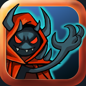 Stickwars 3 Free Icon
