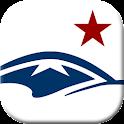 Spokane Federal Credit Union icon