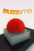 Screenshot of BUZZ:me