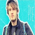 PewDiePie APK Version 1.0