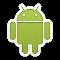 Liberdade para LauncherPro icon