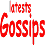 Latest Gossips APK Image