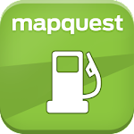 MapQuest Gas Prices 1.2 Apk