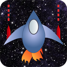 Space Invaders HD Free game