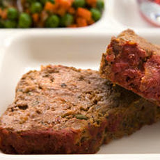 Real Good Meat Loaf Recipe