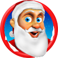 Santa Claus APK for Bluestacks
