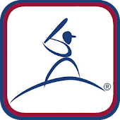Free Download Extra Innings-East Valley APK for Samsung