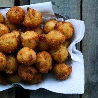 Cheesy Potatoes Jalapeno Recipes