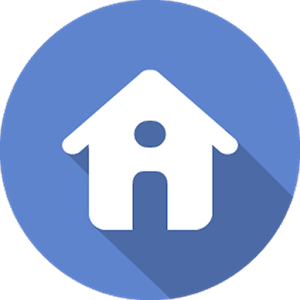 home designs pic set