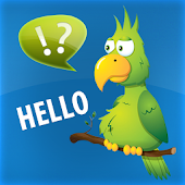 Free Call Voice Changer - IntCall APK for Windows 8