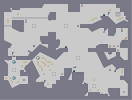Thumbnail of the map 'Battle Arm'