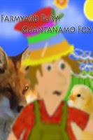 Screenshot of Guantanamo Fox