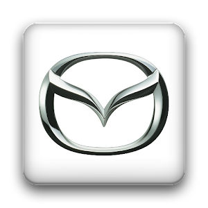 Cover art Torque - Mazdaspeed 2010-13