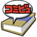 ComiView icon