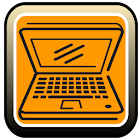 PRO Computers icon
