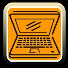 PRO Computers icon