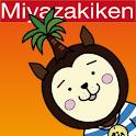 miyazakiken battery widget icon