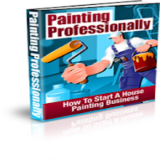 Home Paiting Guide Business
