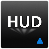 App Garmin HUD India 1.49 APK for iPhone