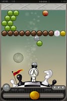 Screenshot of Bazooka Rabbit