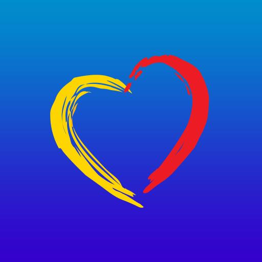 Android aplikacija Rogoznica - Turistički vodič na Android Srbija