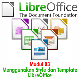 App 03 libreoffice style template apk for windows phone for Libre office business card template