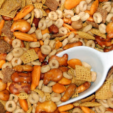 Dana's Party Mix