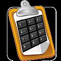 Clipboard Dialer icon