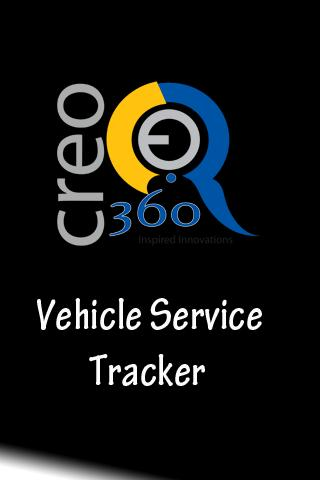 Inspection360
