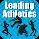 Leading Athletics