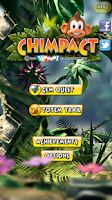 Screenshot of Chimpact