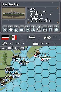 Military History Commander – Europe at War