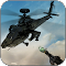 astuce Heli Air Attack 3D jeux