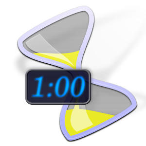 timer 1 minutes auto minute timer widget android apps on play