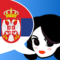 Lingopal Serbian icon
