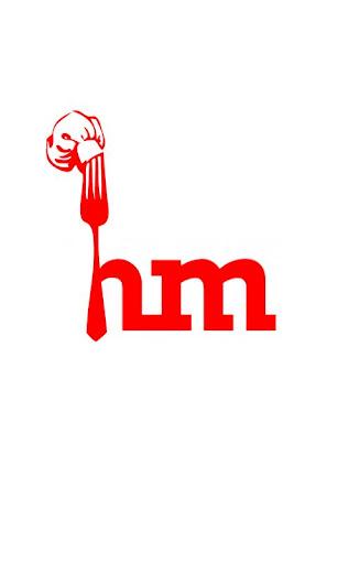 Hautemealz - meals recipes